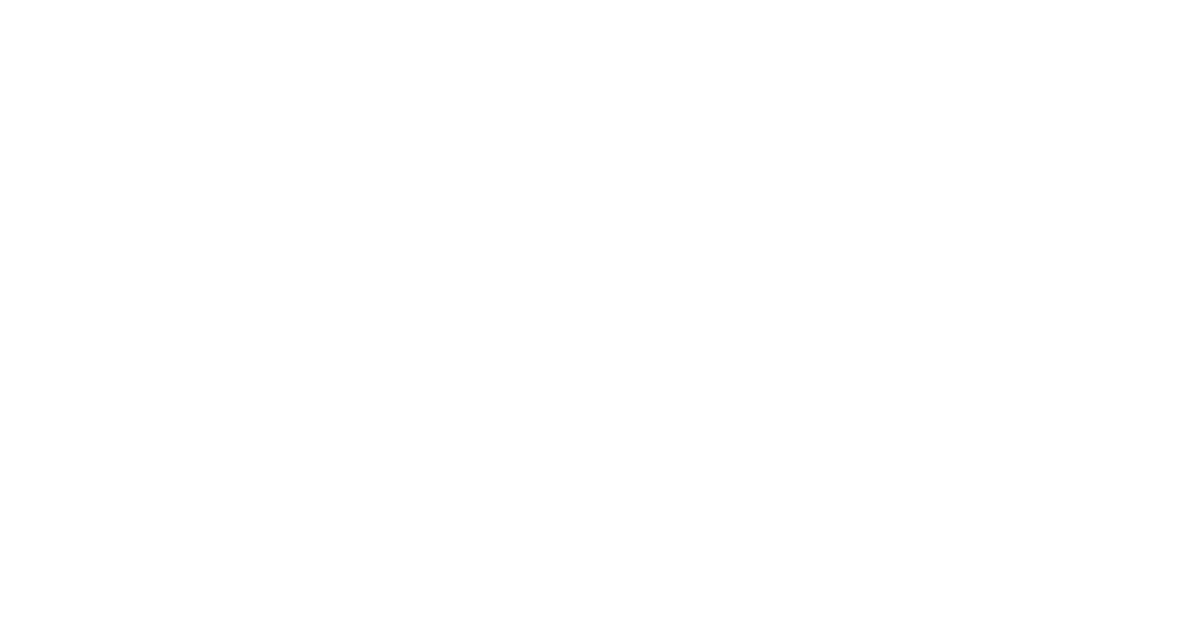 ezwheel partenaires french fab