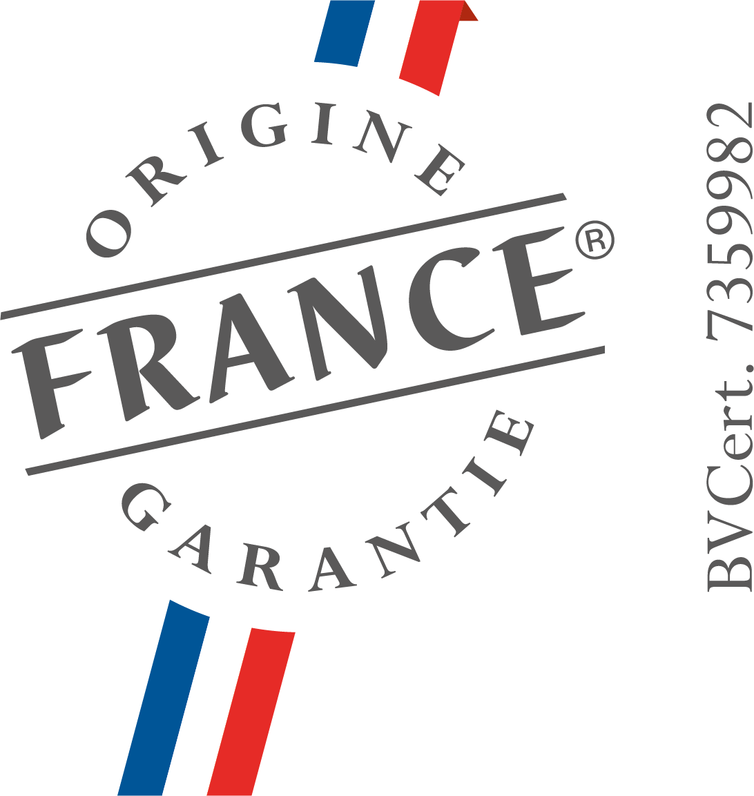 ez-wheel origin guarantee garantie