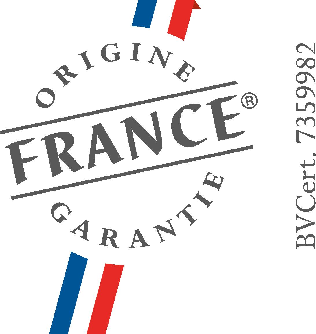 ez-wheel origin guarantee garantie