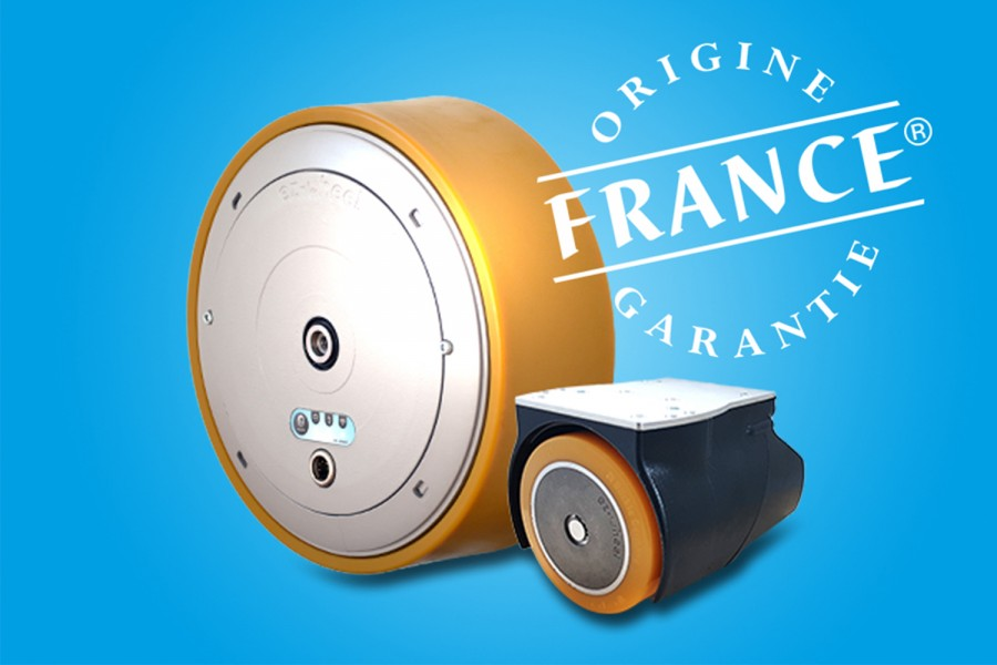 actu ez Wheel Origine france garantie
